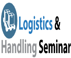 Logistic and Handling Seminar