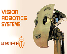 Robotic and Vision Systems