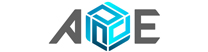 Vietnam Industrial and Manufacturing Fair 2019